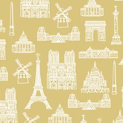 Jadore Paris in Honey