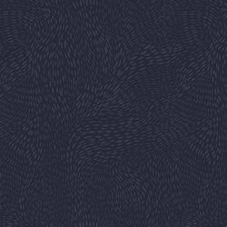 Dash Flow in Blueprint