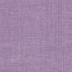 Wovens in Lilac