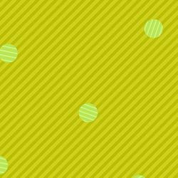 Satisfaction in Citron
