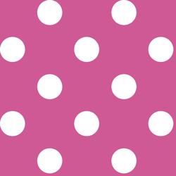 Jumbo Dot in Petunia