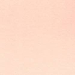 Dana Cotton Modal Knit in Soft Peach