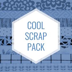 Cool Scrap Pack
