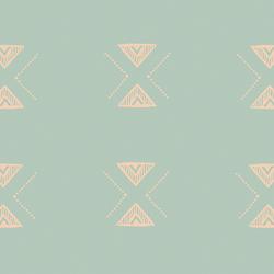 Triangular in Reflection