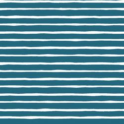 Artisan Stripe in Topaz