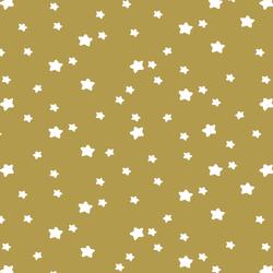 Star Light in Gold
