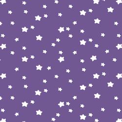 Star Light in Ultra Violet