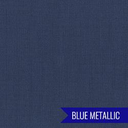 Moondust in Sapphire Metallic