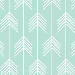 Vanes in Aloe