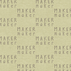 Mini Maker Maker in Light