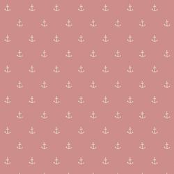 Nautique Spell in Blush