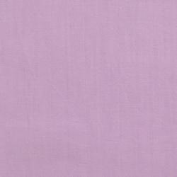 Kaleidoscope in Lavender