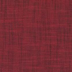 Manchester Yarn Dyed in Crimson