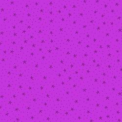 April Skies in Hyacinth