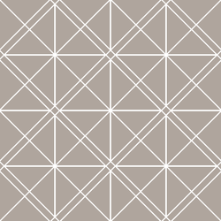 Dance Floor in Taupe
