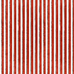 Stripe in Red