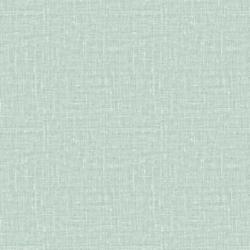 Slubby Faux Linen in Spearmint