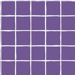 Windowpane in Ultra Violet
