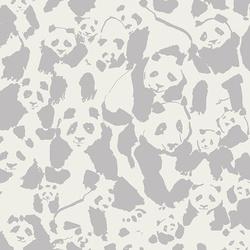 Pandalings Pod Knit in Shadow