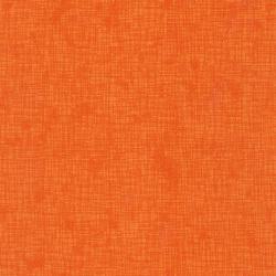 Quilter's Linen in Pumpkin