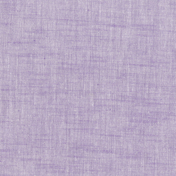 Stellar Slub Chambray in Grape