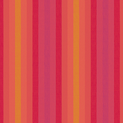 Stripe in Sunrise