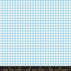Grid in Grid Graph
