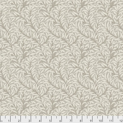 Pure Willow Bough in Linen