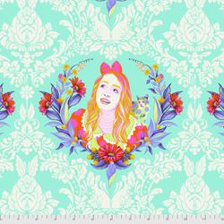 Alice in Daydream