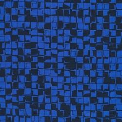 Tetragon in Blueprint
