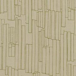Linear Blocks in Stone