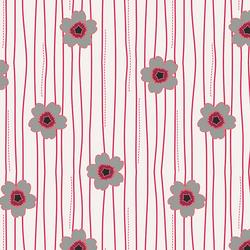 Flowerfall in Ruby