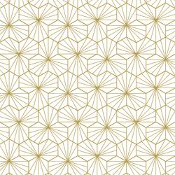 Little Radiate in Gold