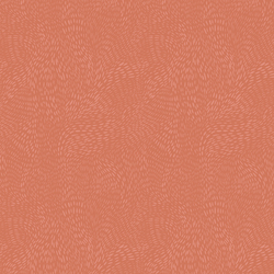 Dash Flow in Tangerine