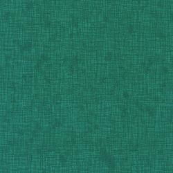 Quilter's Linen in Willow