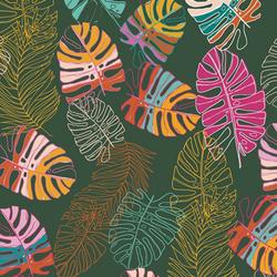 Jungle Tour in Jungle