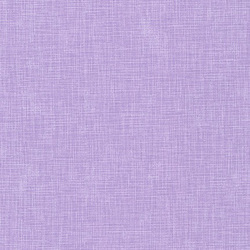 Quilter's Linen in Lilac