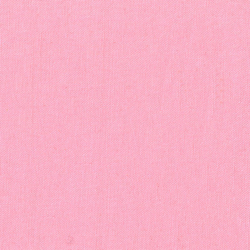 Cotton Couture in Pink