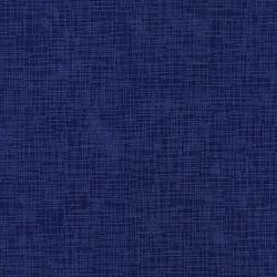 Quilter's Linen in Midnight