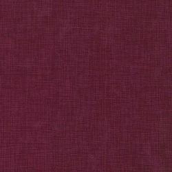 Quilter's Linen in Wine
