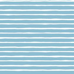 Artisan Stripe in Breeze