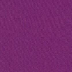 Kona Solid in Dark Violet