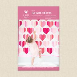 Infinite Hearts
