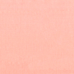 Cotton Couture in Blush