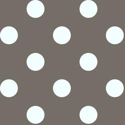 Jumbo Dot in Stone