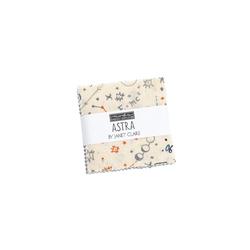 Astra Mini Charm Pack