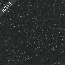 Shetland Speckle Flannel in Pepper