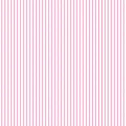 Dress Stripe in Blush