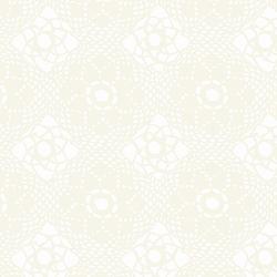 Crochet in Linen
