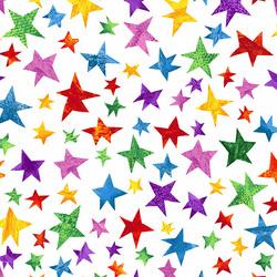 Stars in Multi
